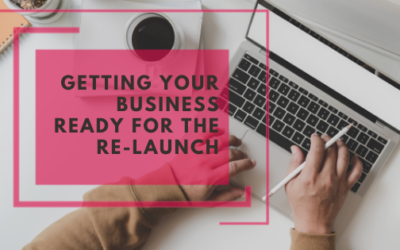 5 reasons why Desktop-as-a-Service is a must in Re-launching Businesses